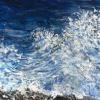 Morska pjena