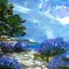 Hvarski krajobraz