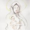 Bogorodica s djetetom