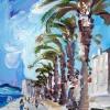 Trogirska riva