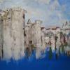 Odrazi-Trogir