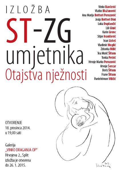 st-zg.jpg